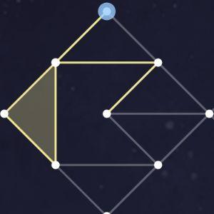 Играть Разрыв онлайн