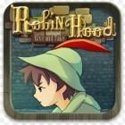 Играть Робин Гуд онлайн