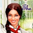 Играть Samantha Plum: вездесущий повар 3 онлайн