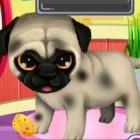 Играть Уход за животными 3 онлайн