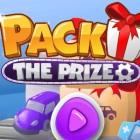 Играть Упаковка подарков онлайн