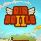 Играть Воздушный бой 2 онлайн