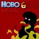 Играть Хобо 6 онлайн