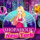 Играть Шопоголик Нью Йорк онлайн