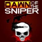 Играть Снайпер онлайн