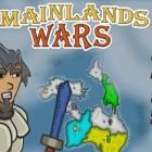 Играть Война материков онлайн