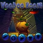Играть Voodoo Boom онлайн