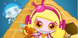 Играть Взорви это 4 онлайн