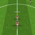 Играть Английская Премьер Лига онлайн