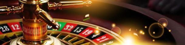 Игра на рулетке с деньгами